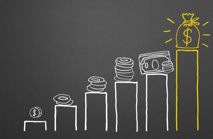 В 3 шага: как написать продающее объявление для контекстной рекламы