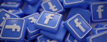 Оптимизация бюджета рекламных кампаний в Facebook станет автоматизированной