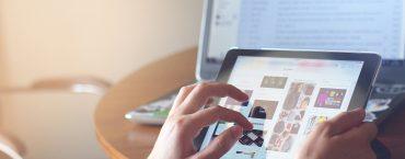 Как выбрать соцсеть для бизнеса