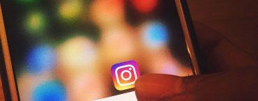 Самый эффективный формат рекламы в Instagram – видео