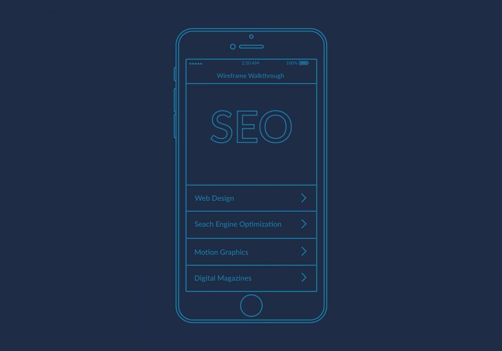 SEO-2019: что делать с контентом для лучшей выдачи