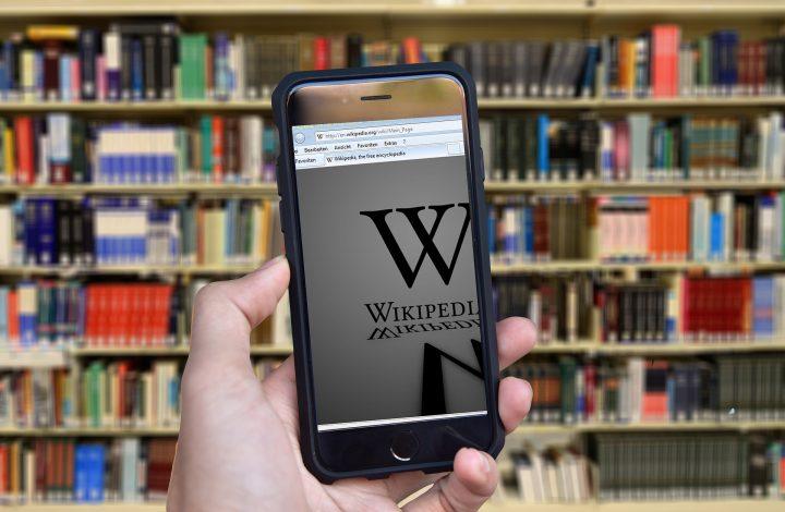 Словарь арбитражника: понятней Википедии