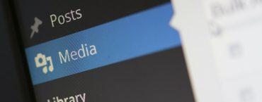 Как составить контент-план для публикаций в соцсетях [+ бонус: шаблон от ProTraffic]