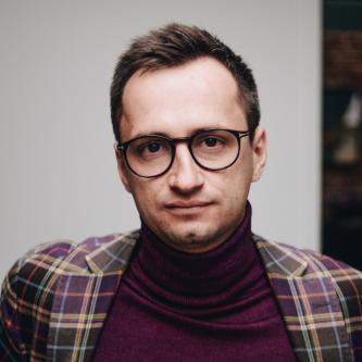 Денис Лагутенко