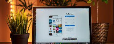 Свежие обновления в Instagram: что появится в социальной сети в ближайшее время
