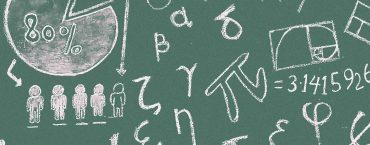 Что такое A/B тестирование, как и зачем его проводить