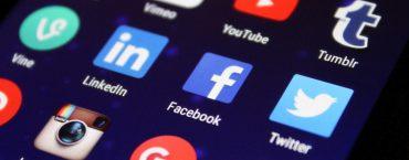 Обновления метрик в Facebook