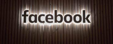 Функция очистки истории в Facebook повлияет на таргетинг