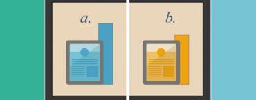 Что такое сплит-тесты и зачем они нужны