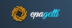 Рейтинг CPA партнерских программ