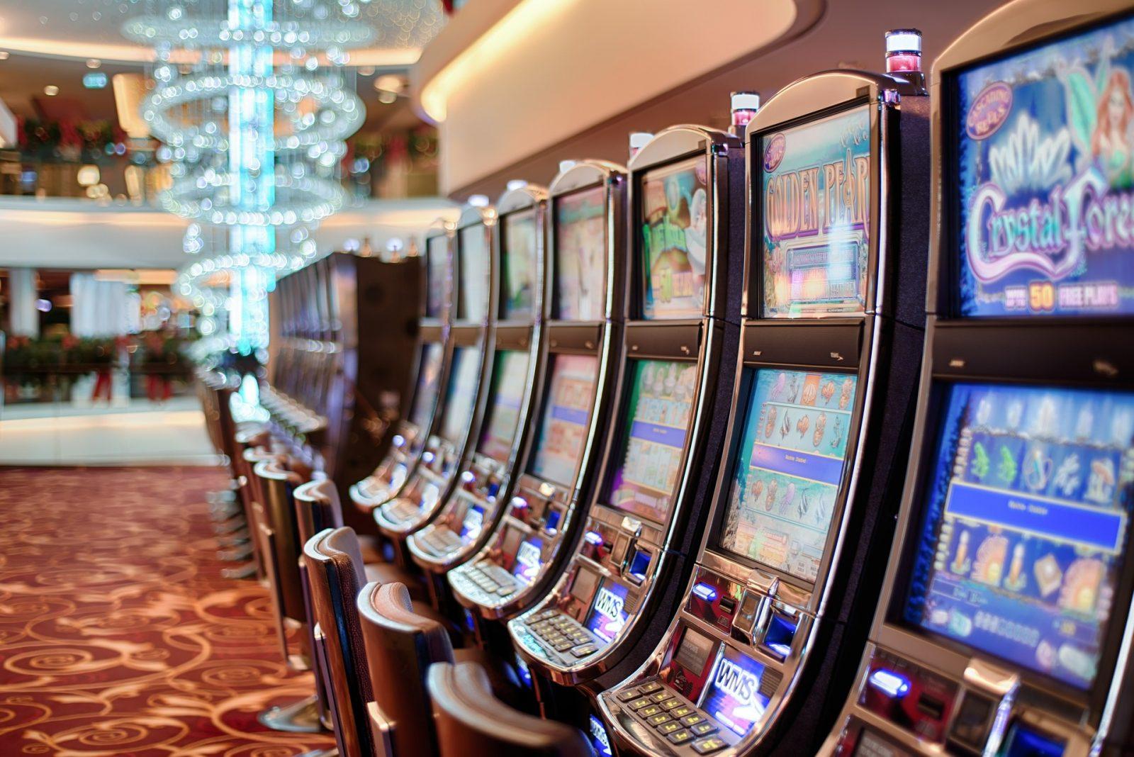 Кейс: льем в плюс на Vulkan Vegas через PWA-приложение