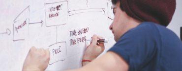 Полезные сервисы для работы с соцсетями: выбор экспертов