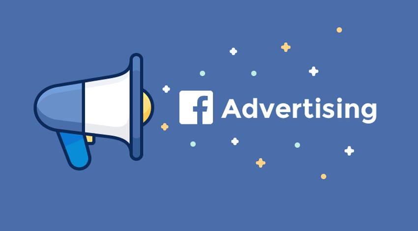 ТОП-6 советов для Facebook Ads в 2019