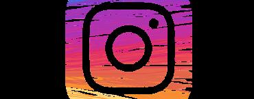 19 бесплатных инструментов для работы в Instagram, которые сэкономят вам время