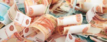 Сколько можно зарабатывать, занимаясь арбитражем трафика в партнерках