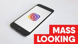 """Выросли просмотры """"историй"""" в Instagram"""