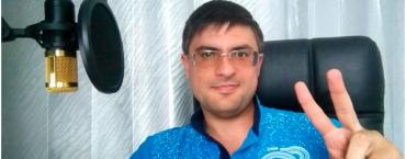 Мой первый заработок в интернете — Александр Тимченков