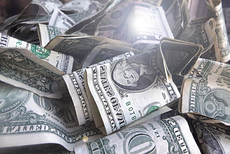 Как зарабатывать деньги в интернете без вложений новичку: 26 способов