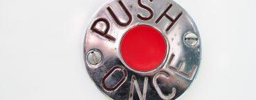 Как выжать все из PUSH-уведомлений: 7 практических советов