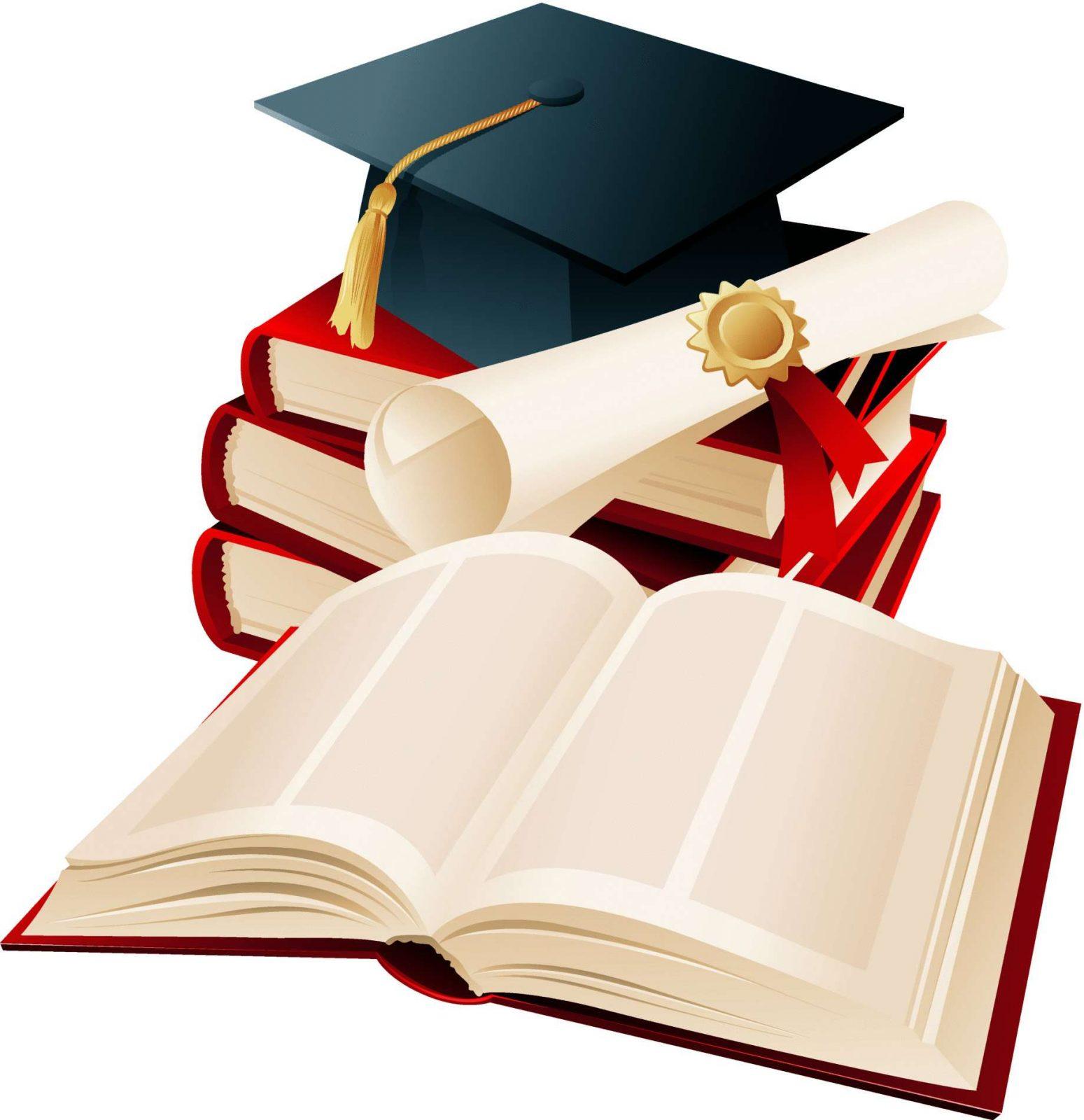 картинки про учебу диплом
