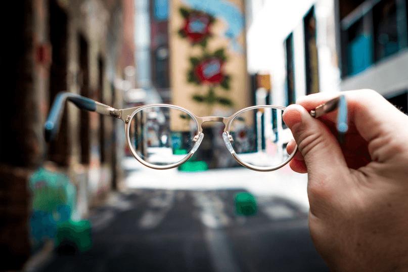 Как бороться с баннерной слепотой