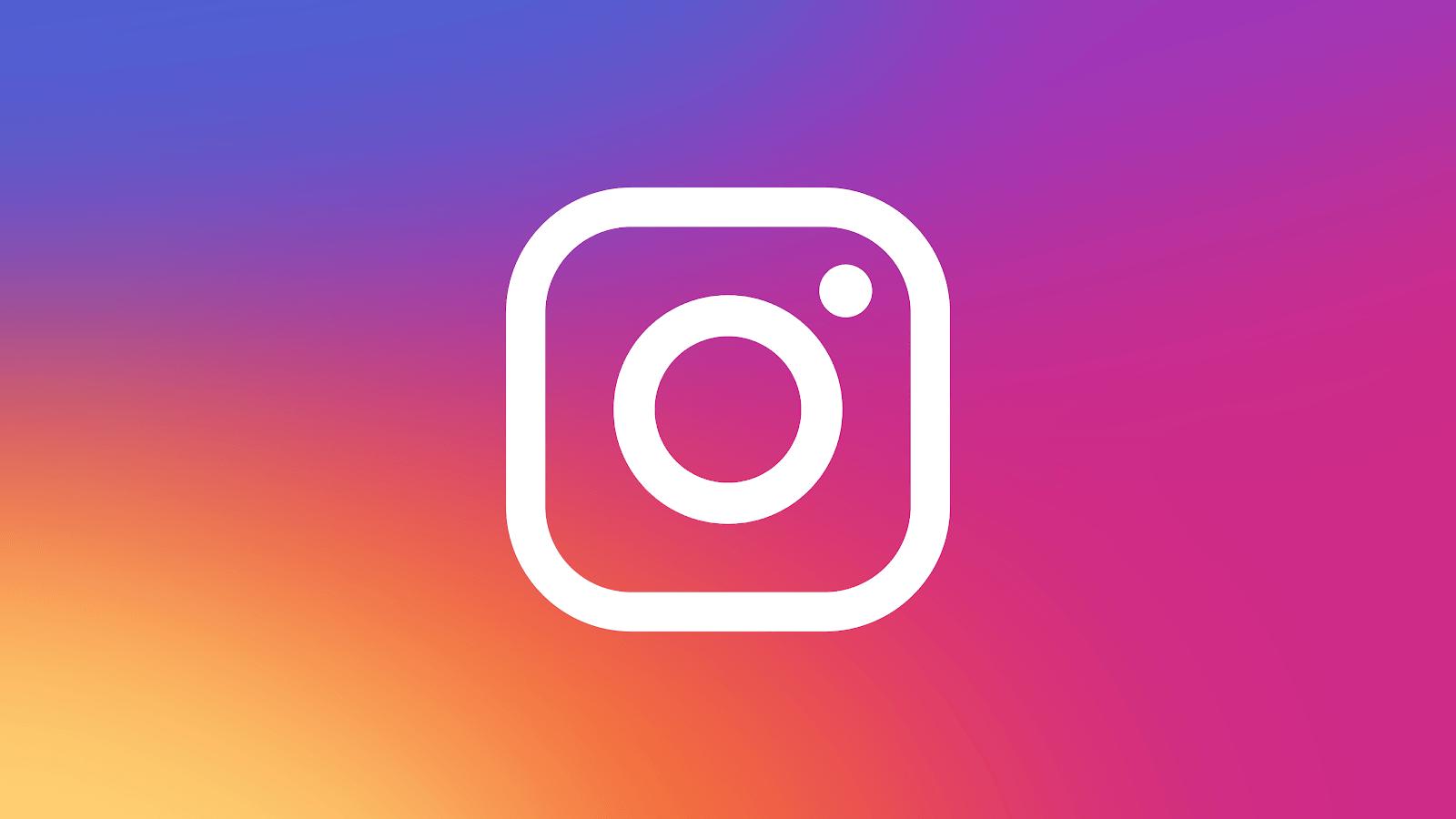 Как защитить Instagram от взлома