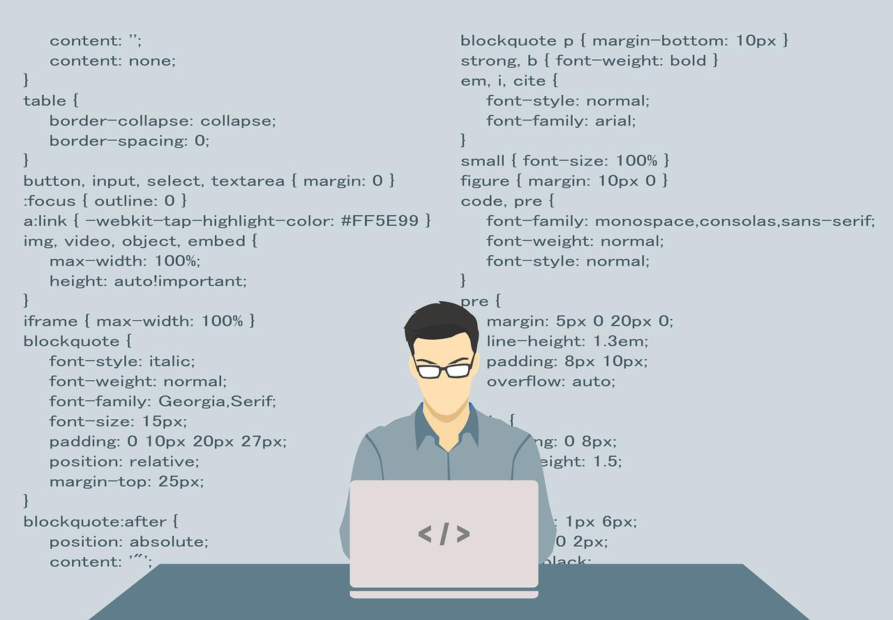 Как быстро вывести сайт в ТОП поисковиков – секреты накрутки поведенческих факторов