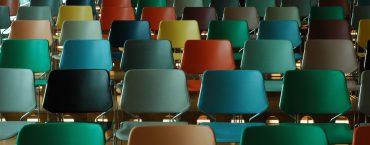Что такое look-alike аудитории и как их создать
