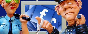 Как обойти запрет на рекламу бренда в Facebook: 5 важных советов