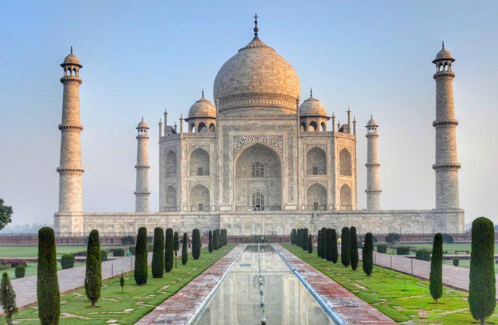 Арбитраж трафика на индийском рынке: гид по стране