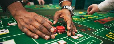 Гемблинг партнерки — подборка самых прибыльных gambling партнерских программ