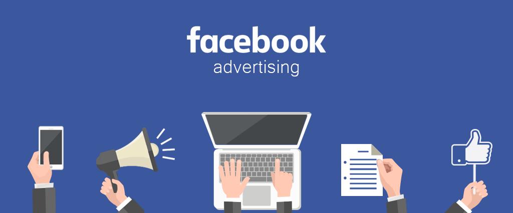 Как снизить стоимость цены клика в Facebook Ads?