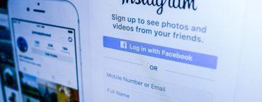 Как запустить рекламу в Instagram через Facebook: подробное руководство для начинающих
