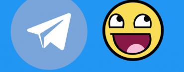 Telegram чат про арбитраж трафика и заработок на партнерках
