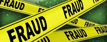 Что такое фрод в партнерках и арбитраже трафика