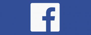 Где купить трастовые бизнес-аккаунты Facebook