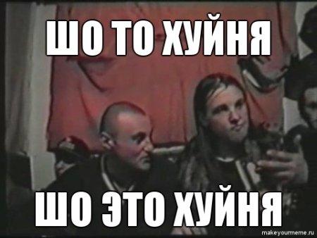 Folko91 — от продавца спортпита в ТОП арбитражников