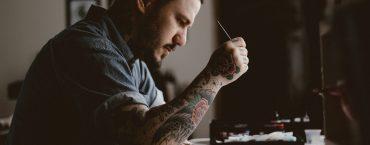 3 психологических приема для создания рабочих креативов