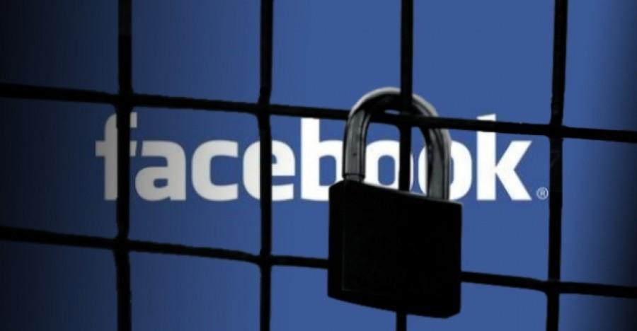 как разблокировать рекламный аккаунт в facebook