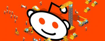 Эксперимент: добываем трафик на Reddit