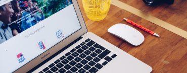 10 ошибок рекламной кампании в Facebook