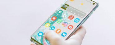 Во Вконтакте появилась возможность массовой загрузки сообществ в РК