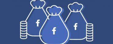 Как работать с CBO в Facebook