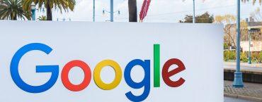 Google: структурированные данные не влияют на позицию в поиске