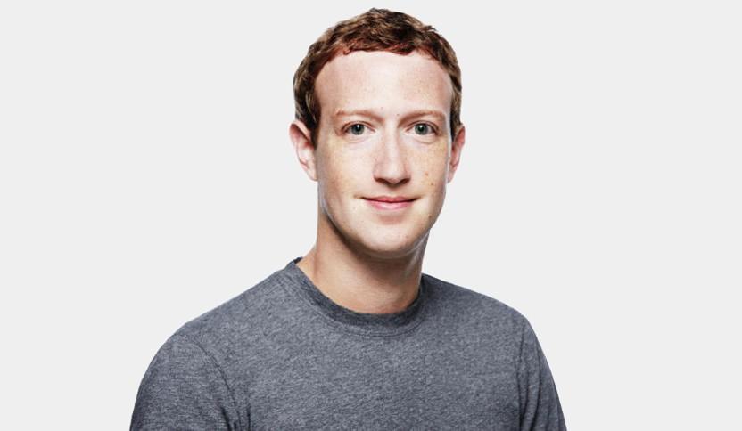 Рекламы в WhatsApp не будет: официальное заявление Facebook