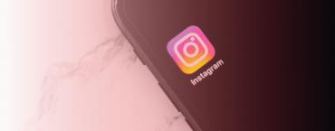 Как увеличить охват в Instagram и что поднимает пост в ленте