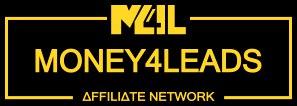 Money4Leads