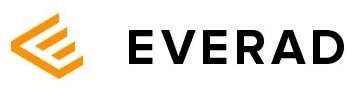 Everad