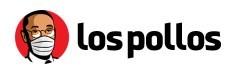 LosPollos
