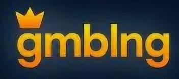 Gmbl.ng